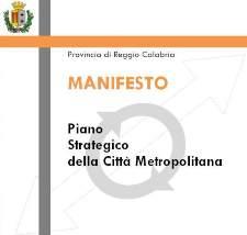 Logo_ManifestoPianoStrategico-resized.jpg