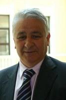 ASSESSORE RAO SULLA NOMINA DEL PROF. GIUSEPPE BOMBINO A PRESIDENTE PARCO ASPROMONTE