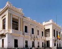 """Conferenza stampa presentazione """"Il belvedere piu' bello d'Italia"""" -  Progetto di riqualificazione località Motta del comune di Palmi"""