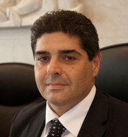 Il Presidente del Consiglio Provinciale Eroi su soppressione volo Alitalia Torino - Reggio Cal. Andiamo in Enac a consegnare le chiavi dell'Aeroporto dello Stretto