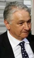 """L'Assessore Gaetano Rao: """"lampante illogicita' la proposta del marchio IGP """"Olio di Calabria"""". Stesso parere per l'autorevole oleologo Luigi Caricato, direttore di olioofficina magazine."""