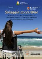 Spiagge accoglienti e accessibili